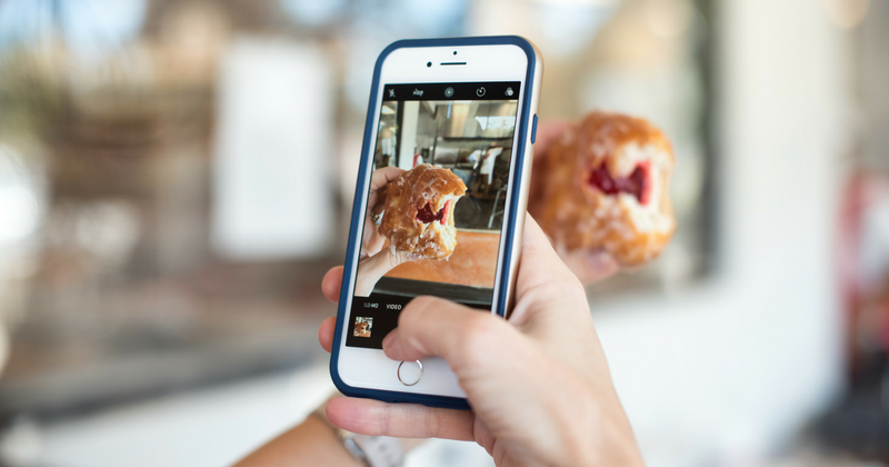 How To Post An Instagram Story: 5 Easy Steps