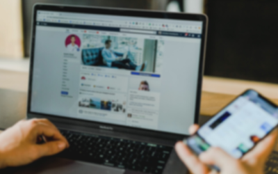 20 Things to Do in 2020 for Your Social Channels