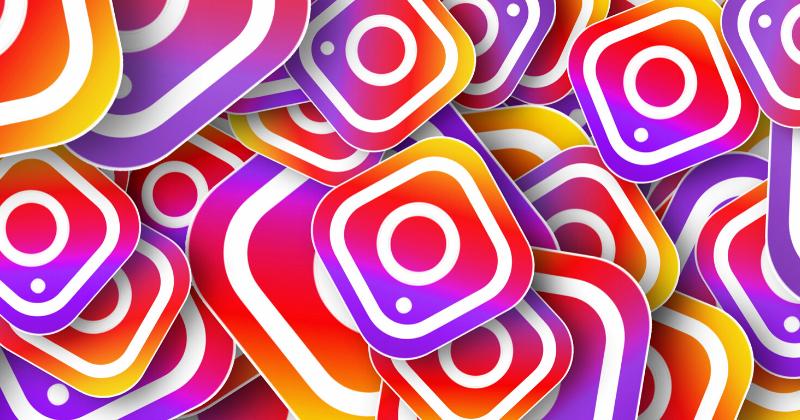 Instagram Do's & Don'ts